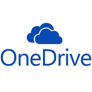 Microsoft reveals new features coming to OneDrive and Office mobile apps in November