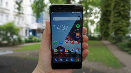 Nokia 9 PureView receives spec leaks - thanks to Google