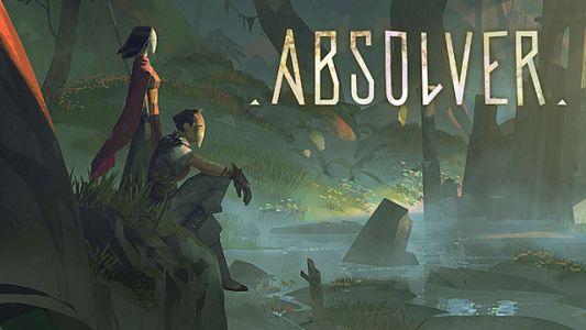 Absolver Guide: Marked One and Boss Locations
