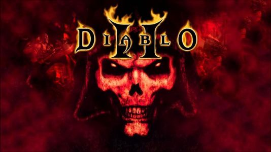 Diablo's Creators Think That A Diablo 2 Remaster Is Unlikely To Happen