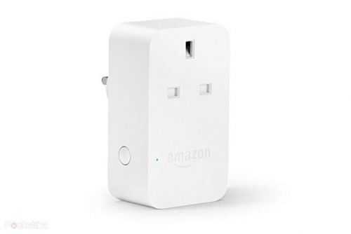 Amazon Echo Sub & Smart Plug Leak Ahead Of Official Unveiling