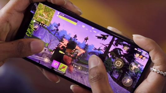 Fortnite on Android: everything you need to know
