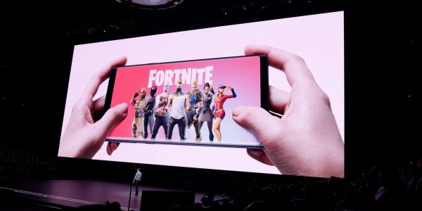 Fortnite for Android tidbits: Banning players, Google losing $50 million in revenue, blocking rooted users