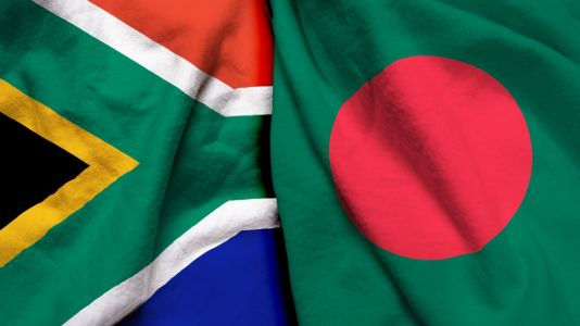 South Africa vs Bangladesh live stream: how to watch today's Cricket World Cup 2019 match from anywhere