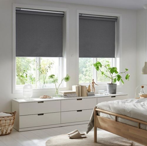 IKEA's Smart Blinds Won't Support HomeKit At Launch