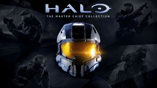 Microsoft finally pledges to update Halo: Master Chief Collection. next year