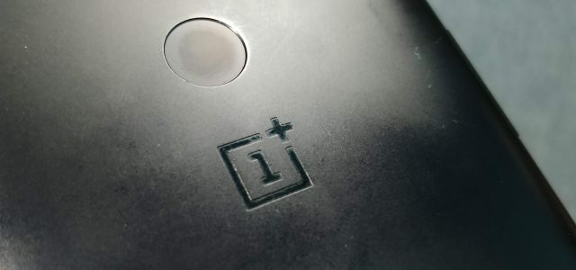 The OnePlus 6T - What Is Rumored, What Is Possible & What We're Hoping For