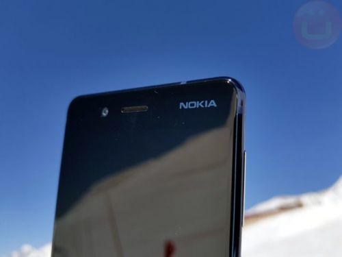 Nokia Phones Now Available Through U.S. Carriers