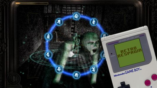 Fatal Frame and the confusing fun of fear