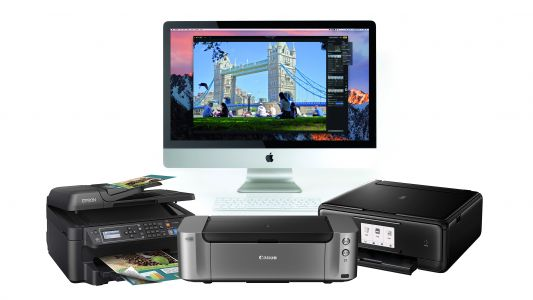 Best printers for Mac in 2021: top printers for your Apple device