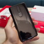 Results: OnePlus 6 pushes some fans away, wins over others