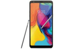 LG Stylo 5 expands to its first major US carrier with built-in pen and mid-end specs