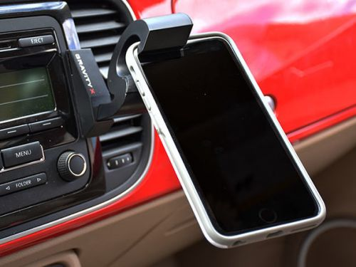 Deals: Gravity X Car Mount