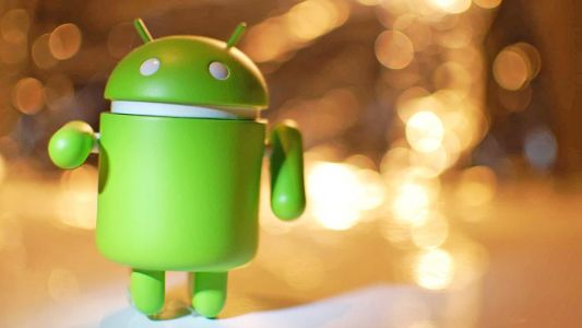 Pre-installed Android apps pose huge security and privacy risks, study says