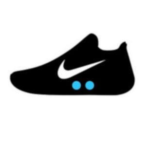 Android owners with the self-tying Nike sneakers are not pleased