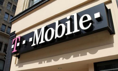 T-Mobile Bumps Unlimited Data Throttling Limit To 50GB