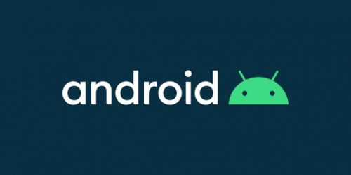 Google's Epic response: Android 12 will make it easier to install app stores