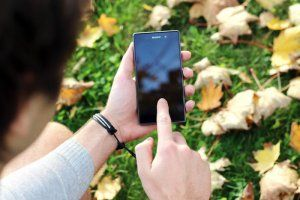 Android Phone Apps Used in Ad Fraud Scheme