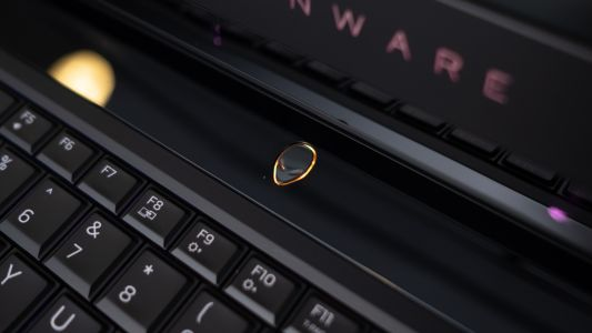 Co-founder of Alienware rumored to be joining AMD
