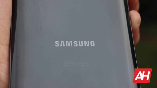 Galaxy A13 Is Coming Soon, Samsung's Budget 5G Smartphone