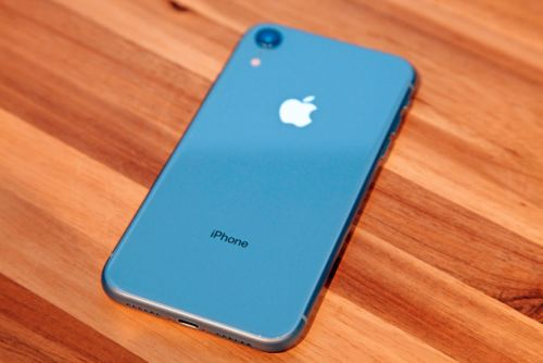 Survey claims that 'purchase intent' for new iPhones is at a 5-year low