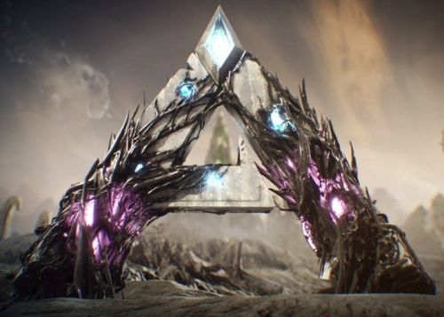 Ark Survival Evolved Extinction expansion now available on PC