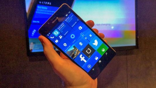 End of Windows 10 Mobile is natural conclusion of Microsoft's shift in strategy