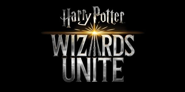 Dragons Will Be Added To Harry Potter: Wizards Unite Next Month