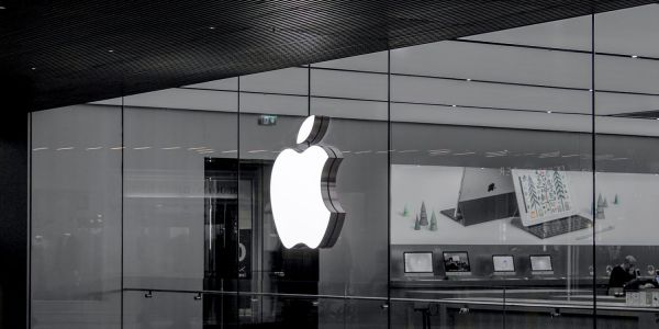 Apple ordered to pay $502.8 million for infringing VirnetX VPN patents
