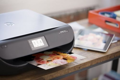 Best AirPrint Printers in 2018