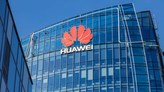 Japan set to say no to Huawei tech