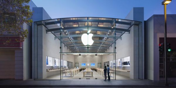 Report: Apple's complaints about AT&T and Verizon may have led to DOJ eSIM investigation