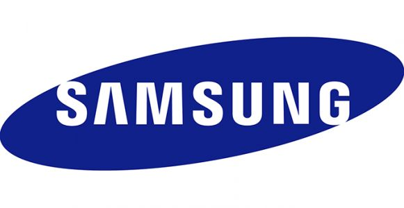 Samsung Shows Off 256 GB DDR4 RDIMM: Coming to Servers Soon