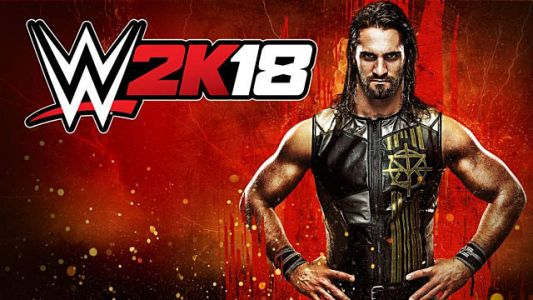 WWE 2K18 Guide: How to Win the Money in the Bank Match in My Career