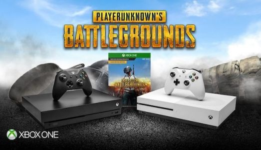 Xbox One S Bundles Are $50 Cheaper For A Limited Time