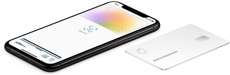 Apple Card Offering 6% Daily Cash Back on Apple Product Purchases Until December 31