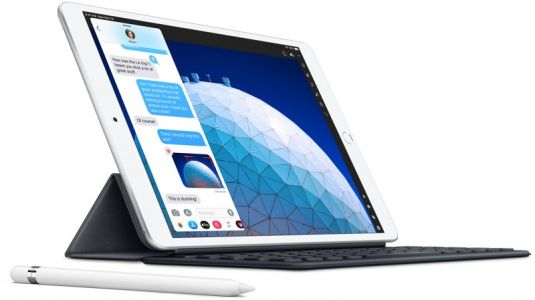 Deals Spotlight: 2019 iPad Air Models Discounted to New Low Prices