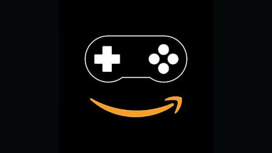 Amazon Reportedly Developing Game Streaming Service