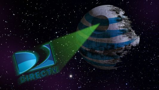 DirecTV beats $4B lawsuit that alleged it tricked customers into paying more