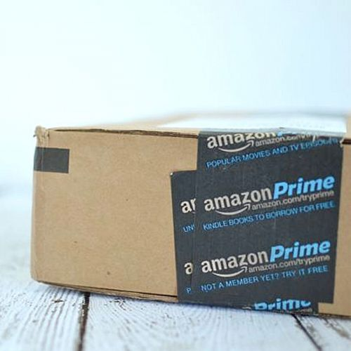 Amazon's giving away free $3 credits for installing its browser extension