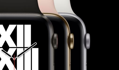 Best Black Friday Apple Watch deals: Latest Series 6/SE up to $120 off, Series 3 expected to hit $119, more