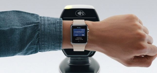 Bank T&C's for Digital Wallets Suggest Imminent Launch of Apple Pay in Brazil