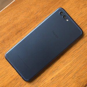 Honor View 10 Android 9 Pie update rolling out in the United States