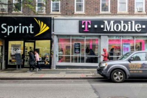 U.S. House Committees to hold hearing to discuss T-Mobile/Sprint merger