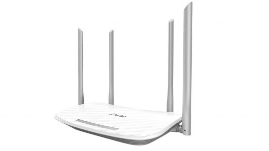 There are some great router and networking deals for Amazon Prime Day