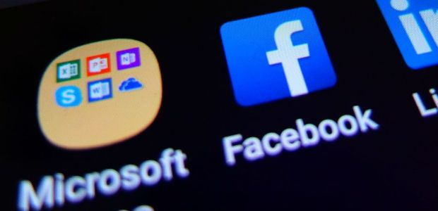 Major Tech Companies Pledge To Never Help Governments Launch Cyber Attacks