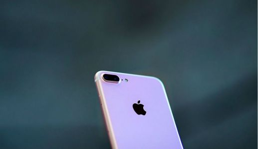A Colossal Iphone X Model Is Coming This 2018 And It Features An Edge-To-Edge OLED Screen