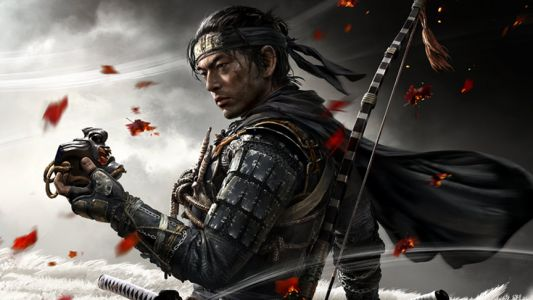Ghost of Tsushima pre-order guide: where to buy the new PS4 game