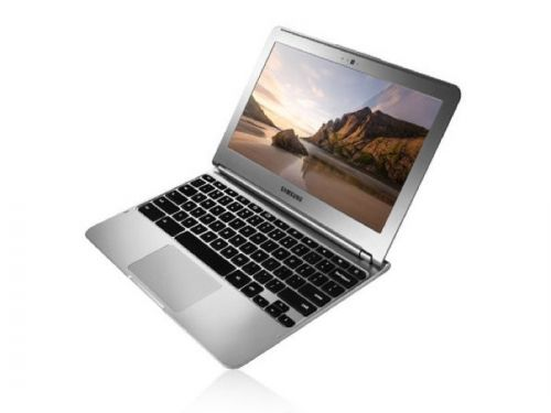 Save 83% on the Samsung Chromebook 11.6″ 16GB
