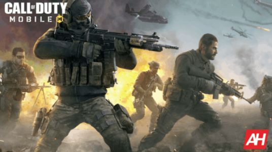 Activision Teases New Fan-Favorite Map In Call Of Duty: Mobile